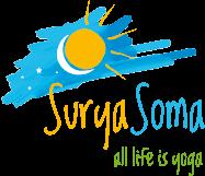 SuryaSoma
